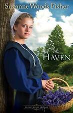 The Haven: A Novel (Stoney Ridge Seasons) (Volume 2)