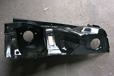 GENUINE MG ZR ROVER 25  LEFT HAND FRONT VALANCE / INNER WING ABD470130