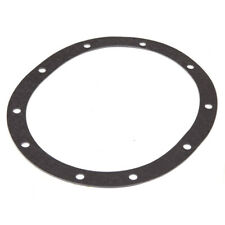 Differential Cover Gasket Dana 35