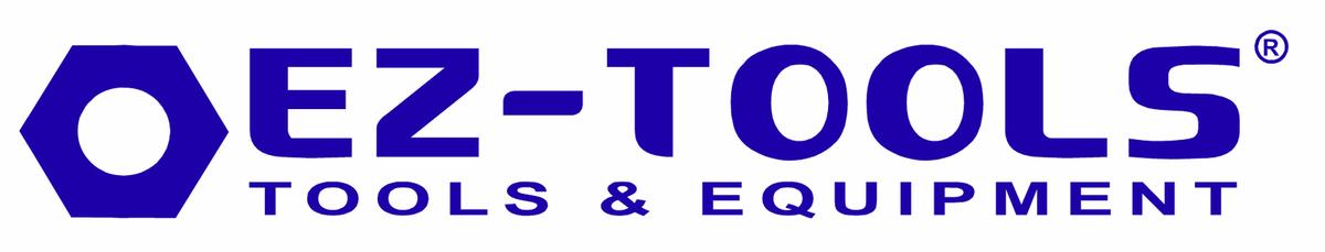 EZ-Tools GmbH