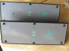 Farm Parts Set Of 2 John Deere Combine Sensor Ah126272