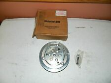 New OEM Ford Medium Heavy Truck 1981 & UP A/C Clutch Coil Pulley Kit