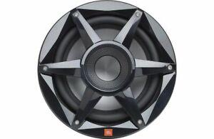 """JBL STADIUMMB1000AM Stadium Series Marine Audio 10"""" Premium Free Air Subwoofer"""