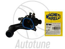 MAGNETTI MARELLI Citroen Mini Peugeot 359001200020 Coolant Thermostat