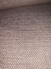 Teal John Lewis /& Partners Luxury Darcy Upholstery Plain Fabric