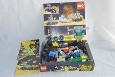 LEGO Space Classic  6950 Raumfahrzeug Rakete aus den 80er Jahre Ersatzteile/k2
