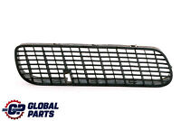 BMW X5 Series E53 Grille Air Inlet Right O/S 51138402670 8402670