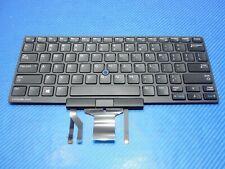 "New listing Dell Latitude E5470 14"" Genuine Laptop Us Keyboard Black D19Tr Pk1313D1B00"