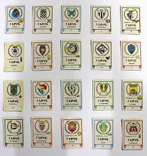 20 Pocket Calendars Football Portugal Teams Clubs Calendar Vintage 1991 Porto