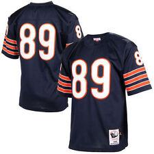 bears jerseys for cheap