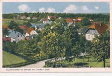Ak, Ullersdorf (G)19646