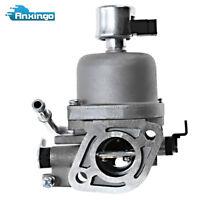 Carburetor For Briggs & Stratton Carb 699807 Engine Tractor  401577 4025A7-0224