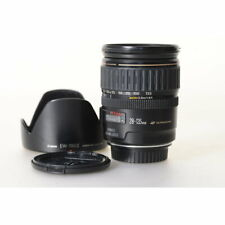 Canon 2562A003 - Canon EF 28-135mm F/3.5-5.6 IS USM Zoom Objektiv