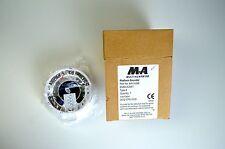 MA Platform Sounder - Ancillary Base Sounder MA-3-058 - suitable for Apollo XP95