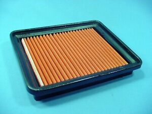 New Fram AirHog Washable Air Filter for 92-05 Eclipse Galant Millenia