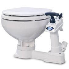 Toilets Boat Pumps Amp Plumbings Ebay