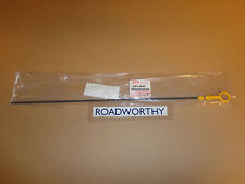 GENUINE SUZUKI JIMNY 1.3 ENGINE OIL DIPSTICK SN1.3 AND SQ1.3 MODELS