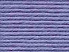 Sublime Baby Cashmere Merino Silk DK Knitting Wool Yarn 50g 1 Tiffany 357