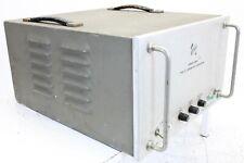Tektronix Power Supply Type 517 Cathode-Ray Oscilloscope
