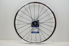NEW Campagnolo Neutron Ultra Rear Wheel Only 700c Clincher RRP £428.99