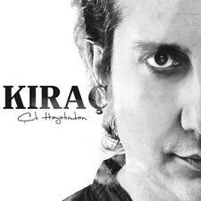 KIRAC - CIK HAYATIMDAN  - CD NEU ALBEN