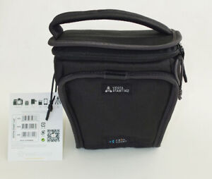 Vanguard VESTA START 14Z Small Zoom Camera Bag