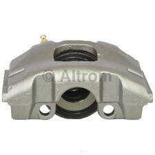 Disc Brake Caliper Front Right NAPA/ALTROM IMPORTS-ATM 2202740R