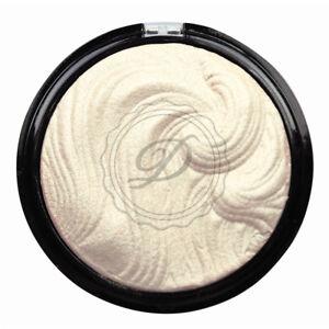 Technic Highlighter - Illuminating Contouring Shimmer Powder Face Glitter Cream