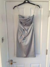 Karen Millen Acetate Strapless Dresses for Women
