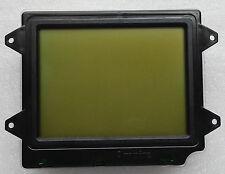 Gilbarco M02636A001 monochrome display, Advantage & Encore, Ampire