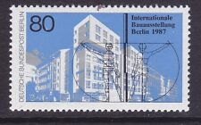 Germany Berlin 9N540 MNH 1987 International Architecture Exhibition