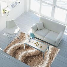 Türkische Wohnraum-Teppiche aus Polypropylen mit geometrischem Muster