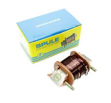 Scheinwerfer Lichtspule 8305.1-120/1 6V 35W Hauptlichtspule Simson S51 S70 SR50