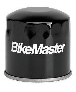 BikeMaster - JO-S110 - Oil Filter