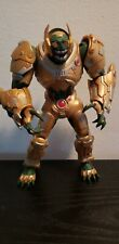 Parademon Justice League The New 52 Figure DC Collectibles 2012