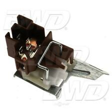 Headlight Dimmer Switch BWD DS144
