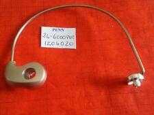 PART 24-6000PUR Bail Wire # 1204020 MOULINET MULINELLO REEL PENN PURSUIT 6000