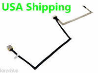 DC power jack charging port plug in cable for Acer Aspire S3 S3-391 S3-391-6497