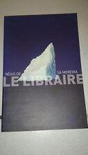 REGIS SA MOREIRA - Le Libraire - Ed. Au Diable Vauvert