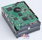 73 GB 73GB SAS SCSI HDD FESTPLATTE HARD DISK DRIVE SEAGATE 15K ST373454SS SERVER