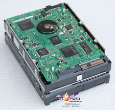 73 GB 73gb SAS SCSI HDD Disco Rigido Hard Disc Drive Seagate st373454ss 15k server