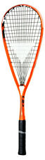 Tecnifibre Dynergy 135 AP Squash Racquet Racket