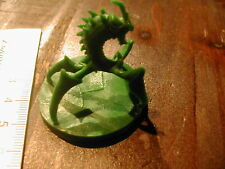 RAVAGER /WORLD OF WARCRAFT/WOW BOARDGAME MINIATURE
