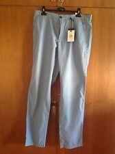 Pantalon C.P. Company Algodón 100% Nuevo Talla 50 PVP 172,55€ NUEVO!!