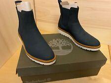 Stivali e stivaletti da donna blu Timberland | Acquisti