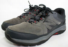 New Balance 769 Athletic Shoes for Men