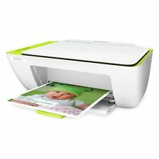 Impresora HP Deskjet Multifuncion 2132/tinta