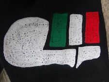 NOS  Gianni  Motta wool cycling tights Vintage size III L'Eroica
