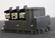 SIEMENS SIMATIC Basismodul basic module BM 147-2 CPU 6ES7147-2AA01-0XB0