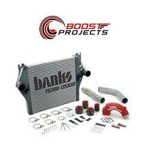 Banks Power Techni-Cooler Intercooler System 25980